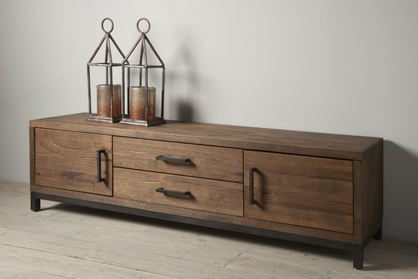 TV dressoir Corfu groot